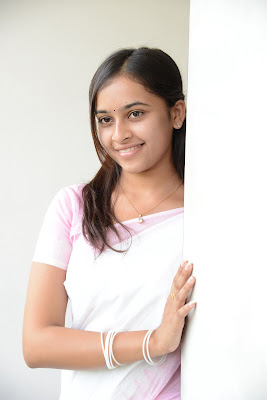 Sridivya Latest Gorgeous Photos 006 Sridivya New Gorgeous Photos at Mallela Teeramlo Sirimalle Movie Press Meet