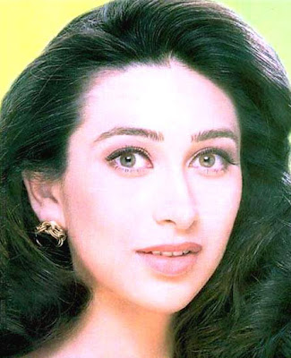 Karishma Kapoor hot photo