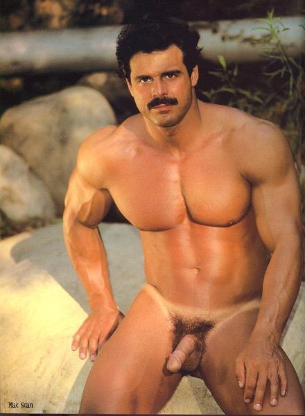homoseksuel mand søger mand nudist herrer