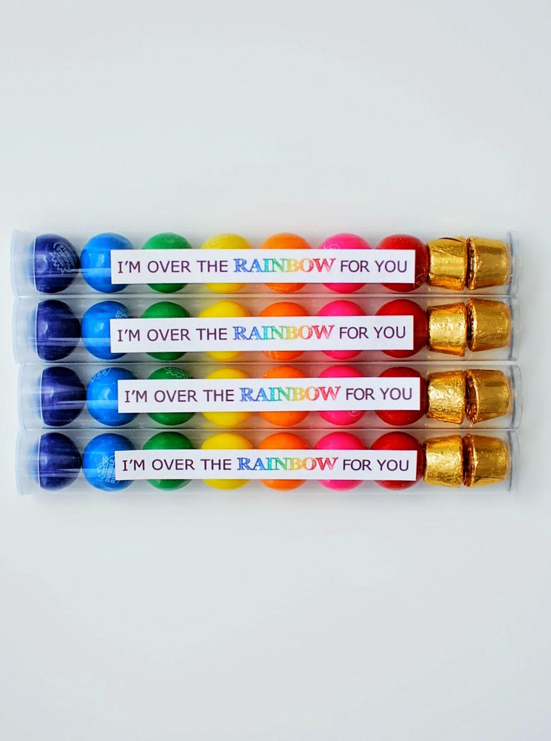 http://4.bp.blogspot.com/-WkLeLrPFbWs/VPiiiTouqCI/AAAAAAAAN8A/ltvV6Gm2nC8/s1600/rainbow-patrick-flag%2B(1).JPG
