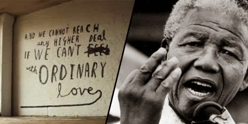 Nelson-Mandela-dan-perjuangannya