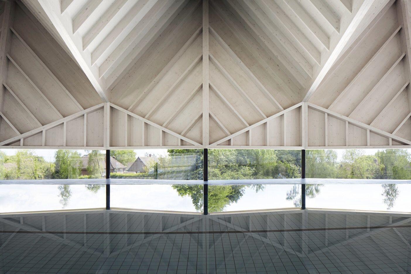 A F A S I A Duggan Morris Architects
