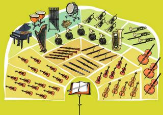 http://www.euskadikoorkestra.es/web/juegos/aula_musica/es/JUEGO_01_C.SWF