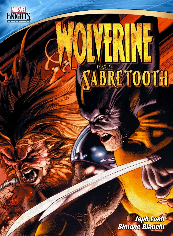 http://superheroesrevelados.blogspot.com.ar/2014/11/wolverine-vs-sabretooth.html