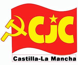 CJC Castilla-La Mancha