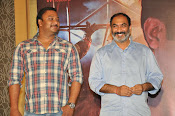 Jil movie success meet-thumbnail-13