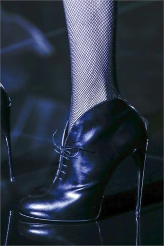 Gucci-elblogdepatricia-calzature-zapatos-shoes-scarpe-botines