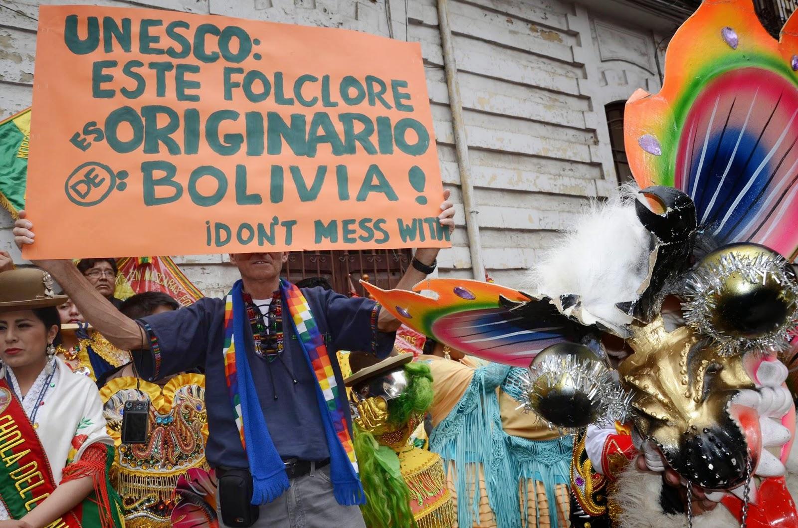 danzas-bolivianas-no-peruanas-viva-bolivia-cochabandido-blog