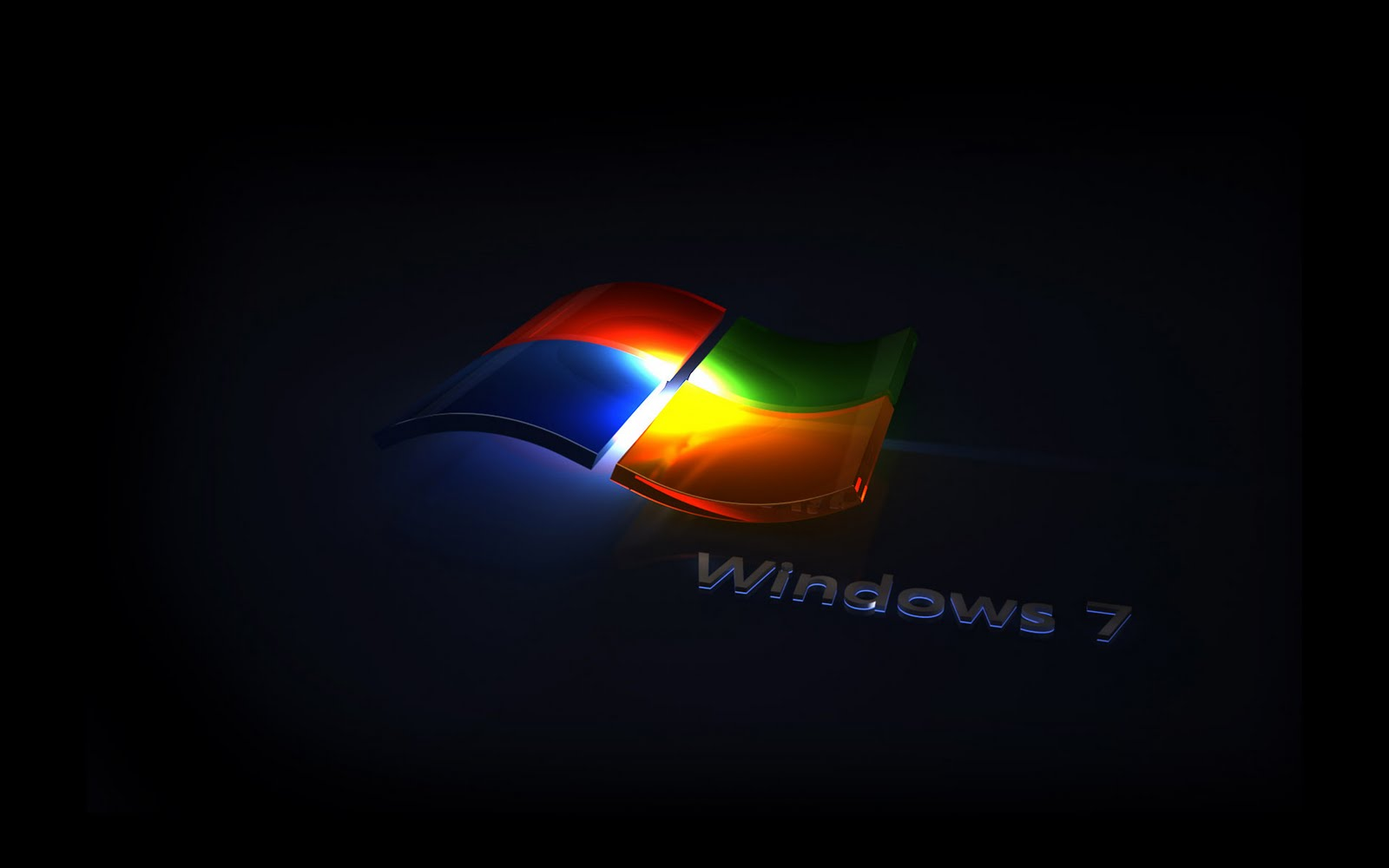 Windows 7 Desktop Backgrounds 1920X1080