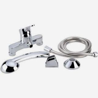Keran kamar mandi kualitas terbaik Ameican Standard