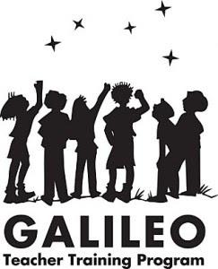 Галилејеви учитељи