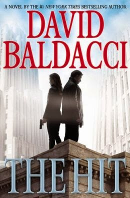 http://discover.halifaxpubliclibraries.ca/?q=title:hit%20author:baldacci