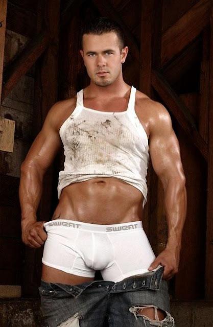 labels biceps big balls big bulge boxerbriefs briefs bulge bulging