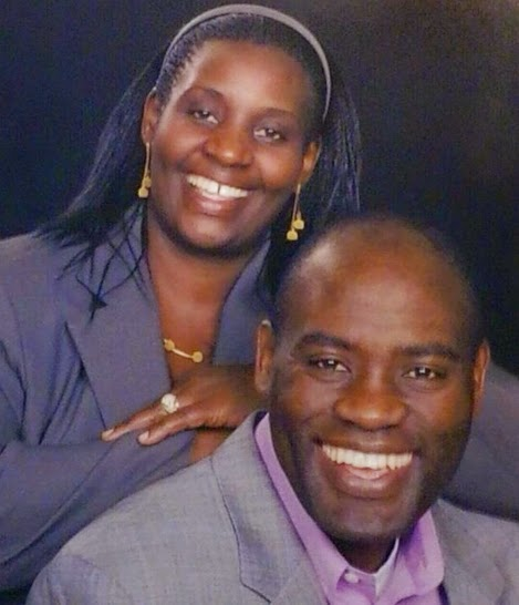 ugandan pastor wife murdered texas
