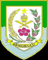 Gambar Logo Bengkulu