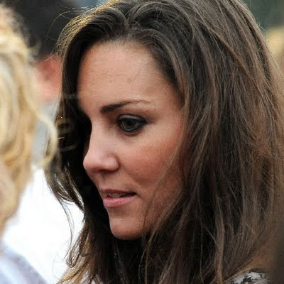 princess kate middleton. Princess Kate Middleton in