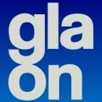 Glaon Blog