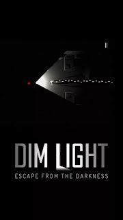 Dim Light v1.7