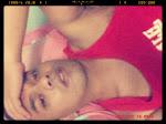 its' me!!~~