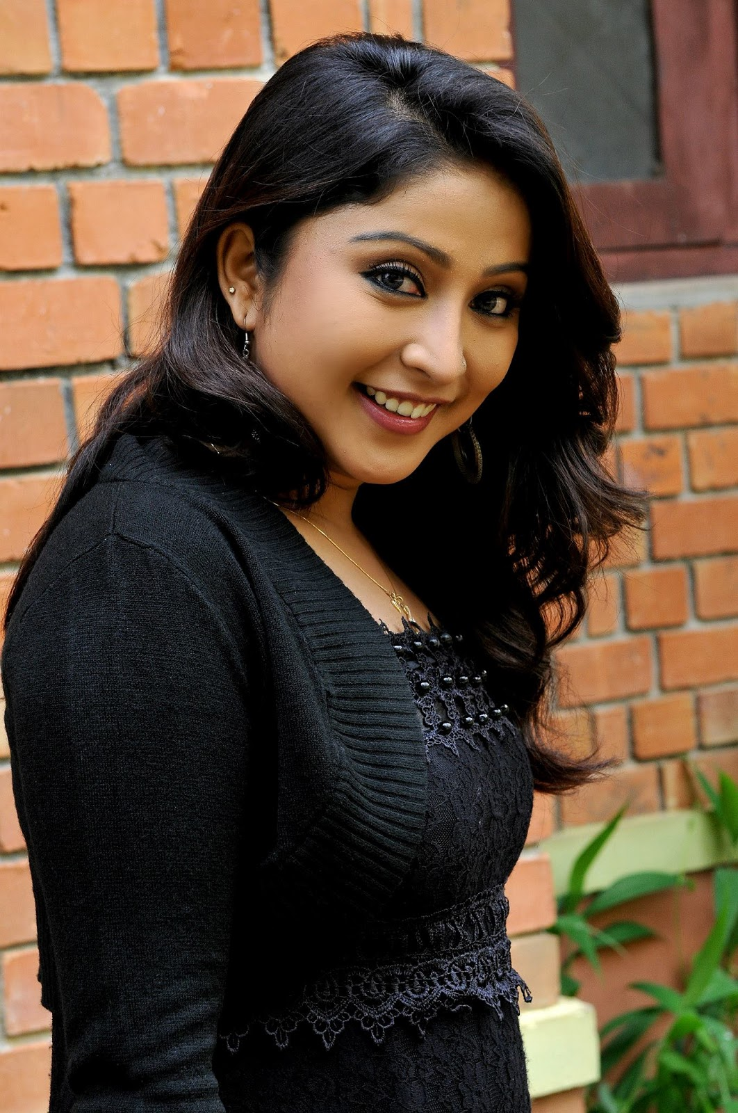 malayalam serial actress naked photos