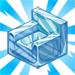 Mueble de hielo