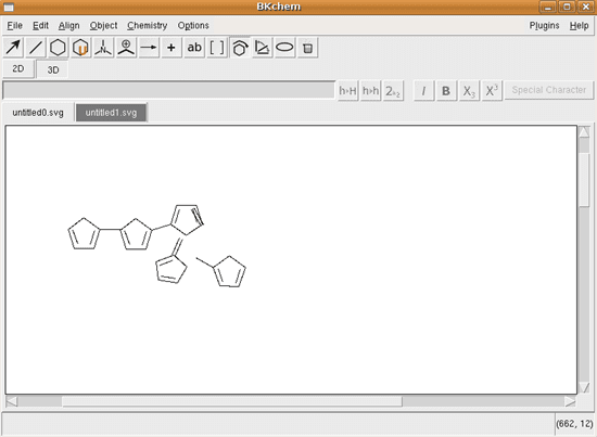 Isoterm Adsorpsi Pdf