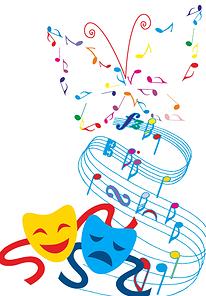 I love music,i love music,i love drama Comenius 2013-15