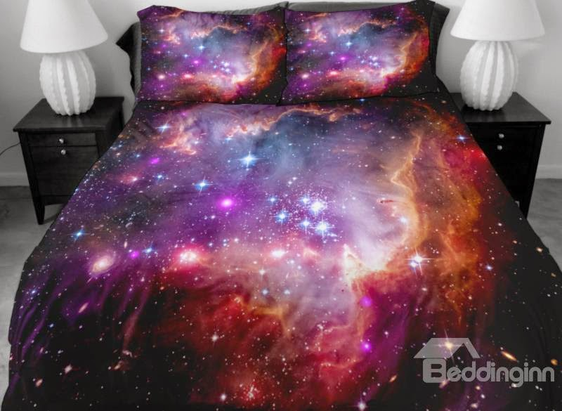 http://www.beddinginn.com/product/Gorgeous-Shining-Purple-Star-Print-4-Piece-Duvet-Cover-Sets-11000949.html