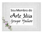 Grupo Arte e Idéia