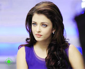 Aishwarya Rai's daughter Aaradhya