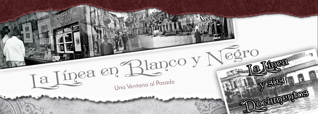 Documentos de La Línea de la Concepción
