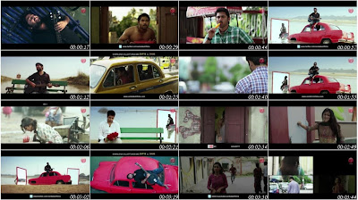 Bojhena Shey Bojhena (Title Track) Kolkata Movie HD Video Song Free Download