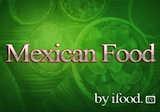 Mexican Food Roku Channel