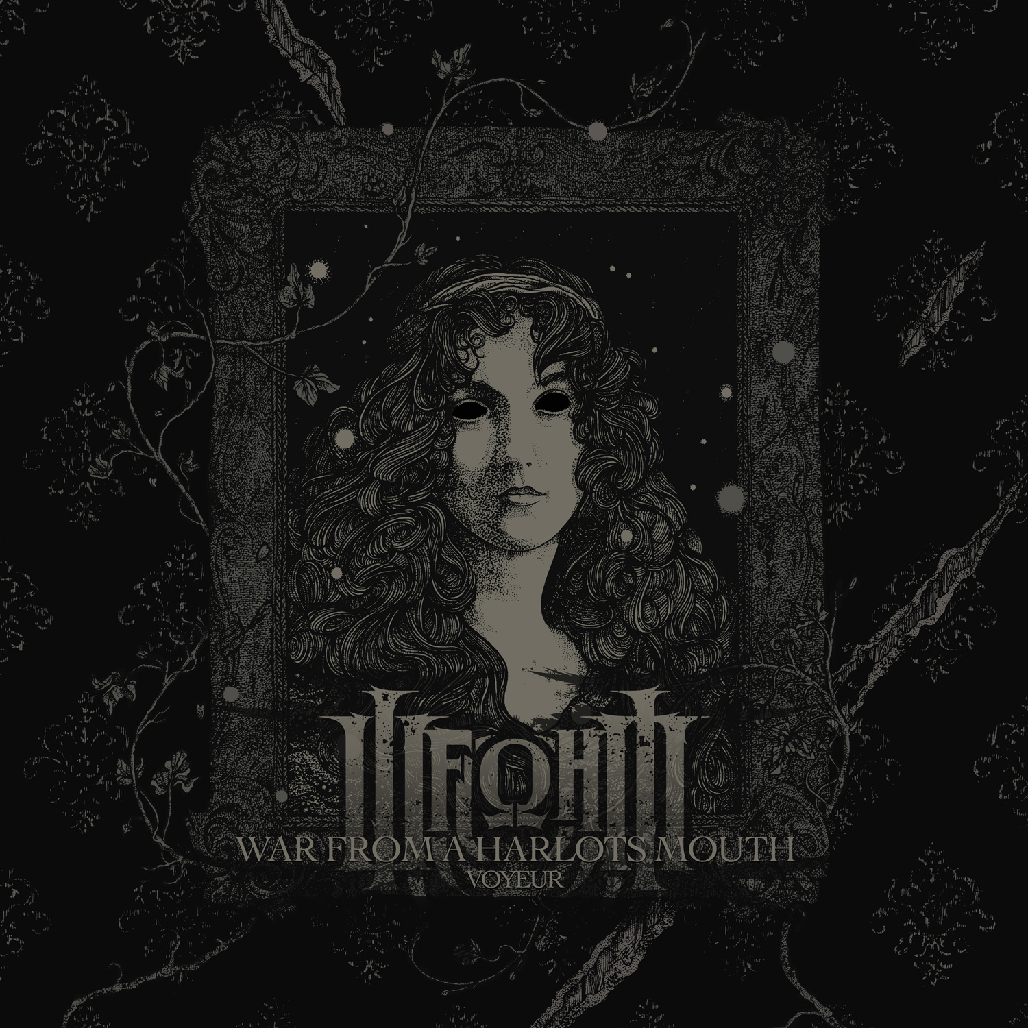 War From A Harlots Mouth Review 113