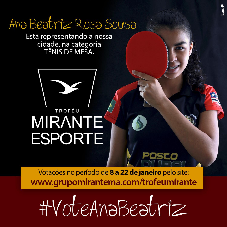 CLIQUE E VOTE!