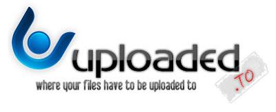 Baixar Como Baixar Pelo Uploaded? Download Grátis