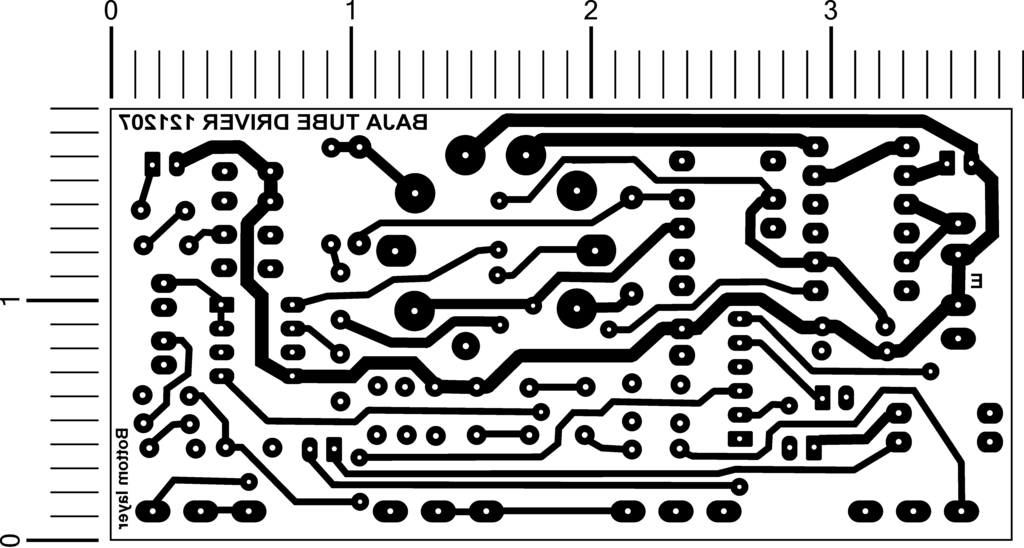 tube amp schematics