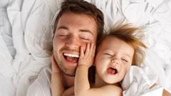 Hangi Yaşta Günde Kaç Saat Uyumalı?