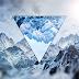 El Triángulo de Alaska; ¿Una puerta de Entrada a Otras Dimensiones?