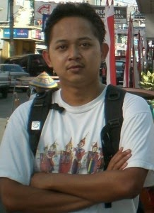 Herman Yudiono