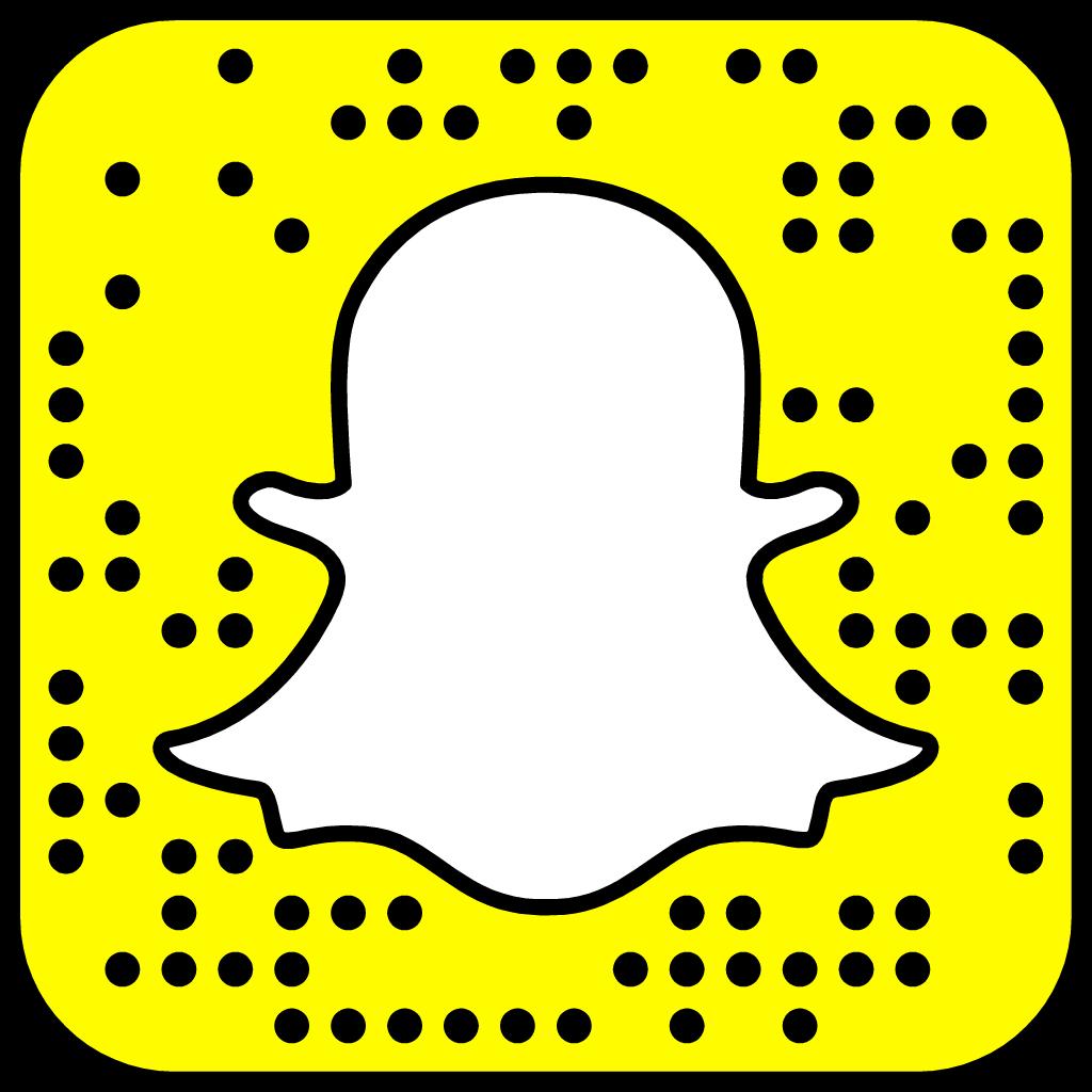 Seguimi su Snapchat: silvia.sgambe