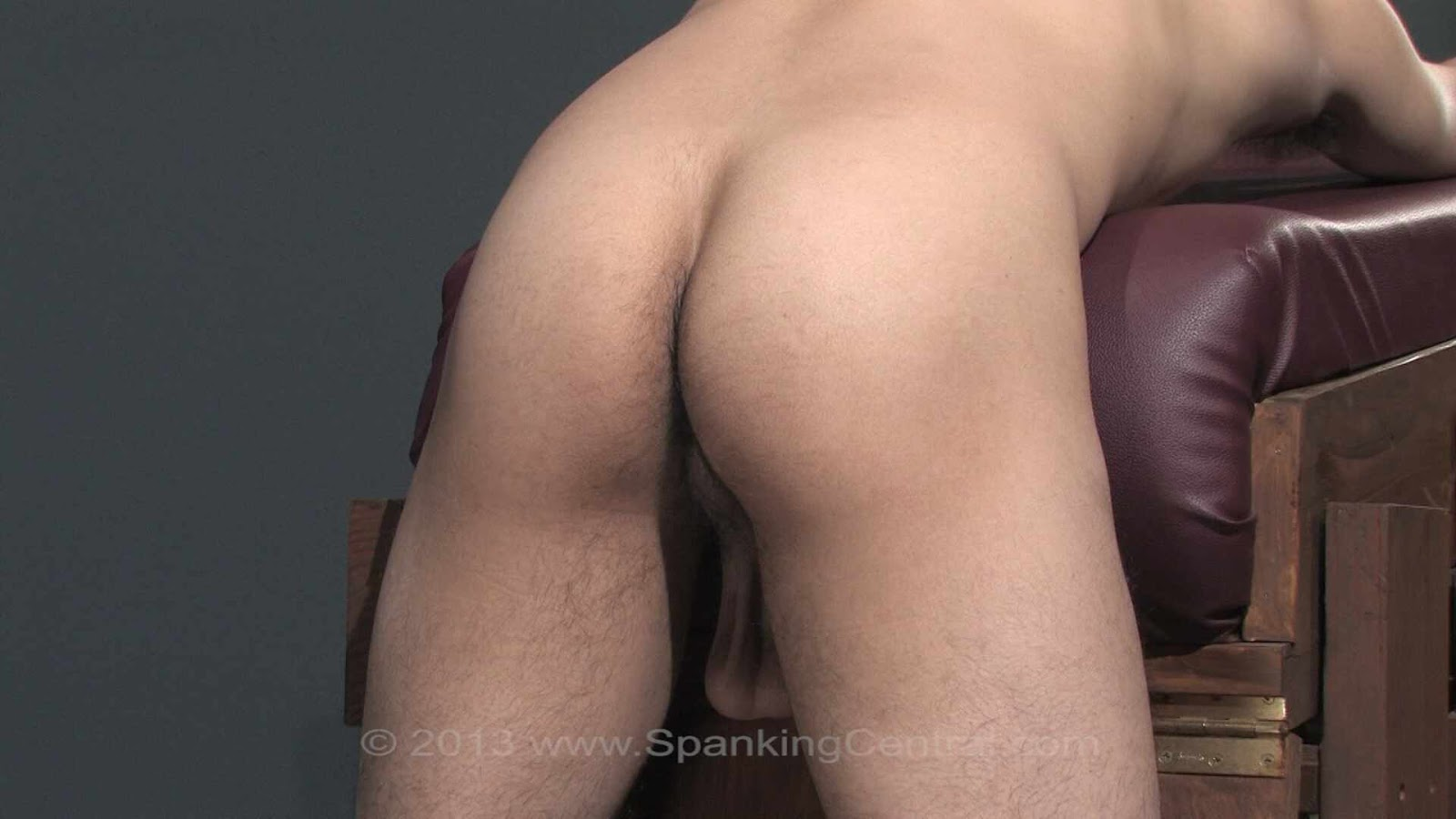 Agree, male spank central topic
