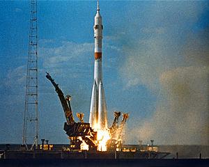 Новости космоса, астрономии, космонавтики