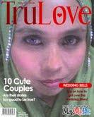 TRU LOVE!