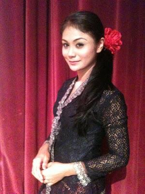 Tasha Shila