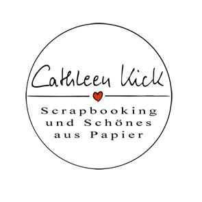 Mein Shop -  www.cathleenkick.de