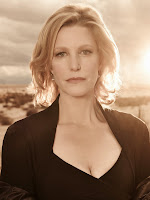 anna gunn best supporting actress drama 2013 emmys
