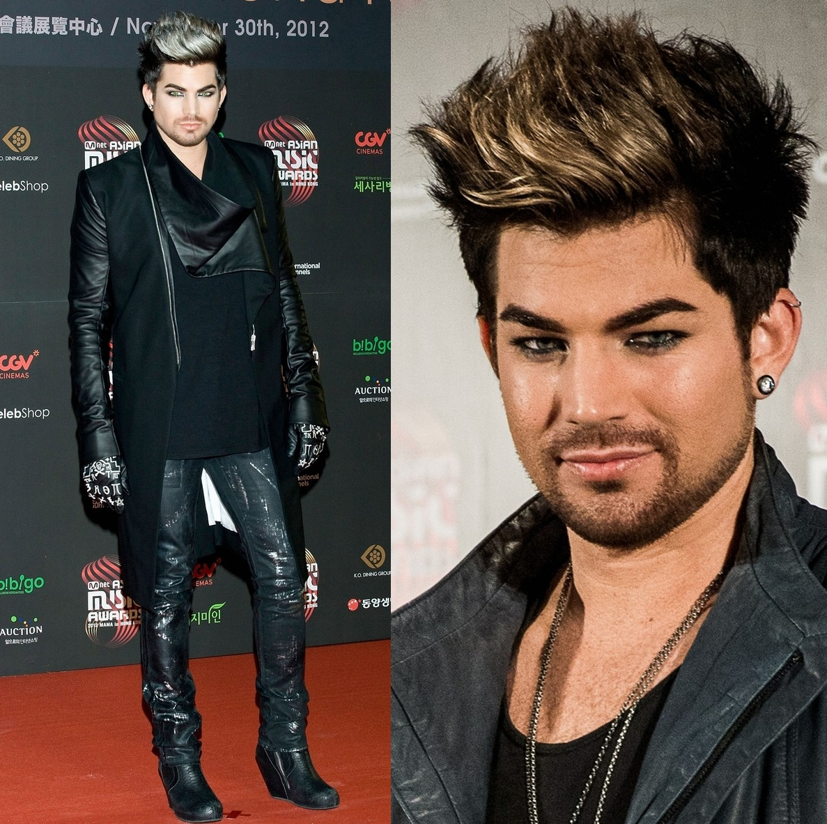http://4.bp.blogspot.com/-WkuOq1hed-k/ULtcOWmEvXI/AAAAAAAAGIw/3e_8FnO8efc/s1600/adam-lambert-mnet-asian-music-awards-performance-watch-now-01-horz.jpg