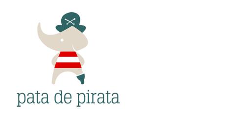Ilustración, orlas, Invitaciones bautizo, comunión, cumpleaños, diseño grafico