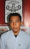 IKHWAN ALHIKMAH ACEH TIMUR